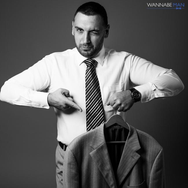 ivan zeljkovic5 Intervju: Ivan Zeljković