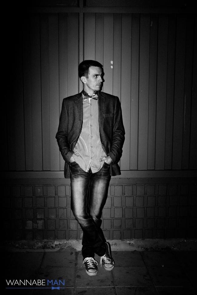 sveta una saga serbica wannabe intervju 51 Intervju: Svetozar Krstić, koreograf Una Saga Serbica