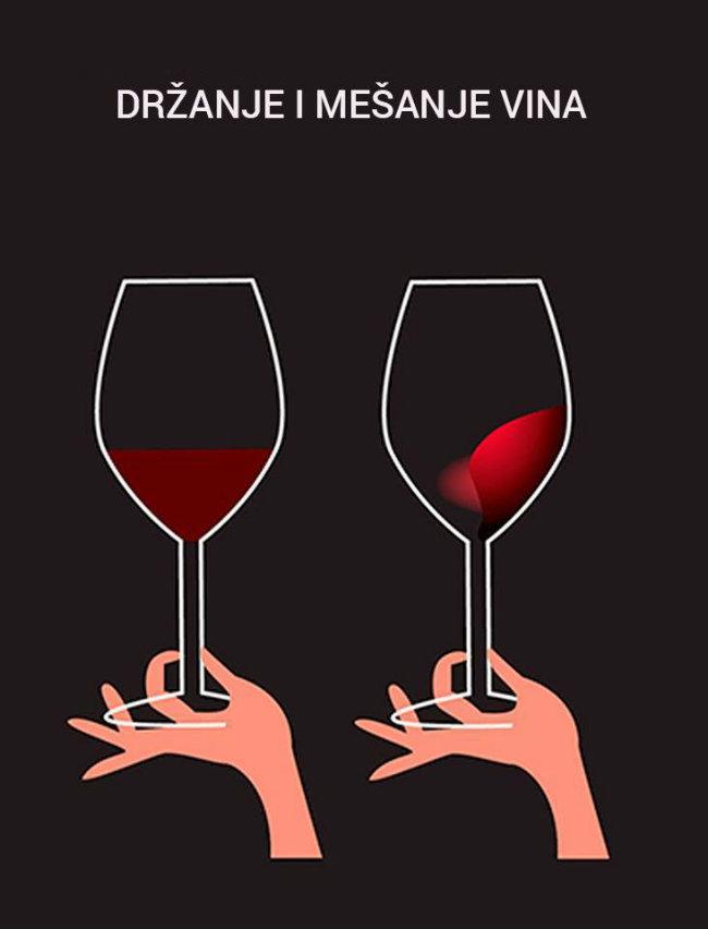 10379140 10152161140893564 474756714 n Šta znaš o ispijanju vina?