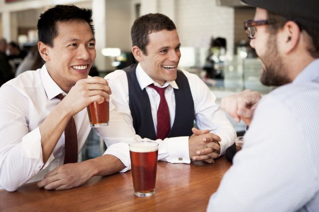 0136 20 zanimljivosti koje niste znali o alkoholu