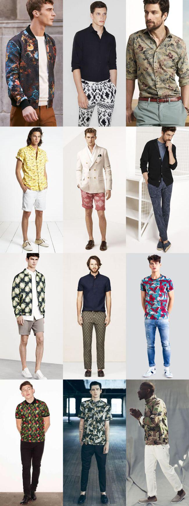 0219 5 letnjih muških trendova