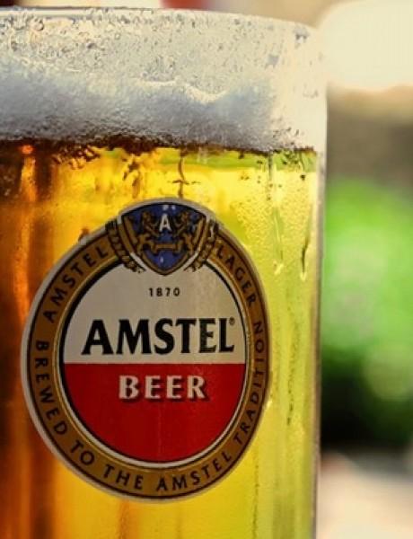 Tradicija i kvalitet u krigli piva