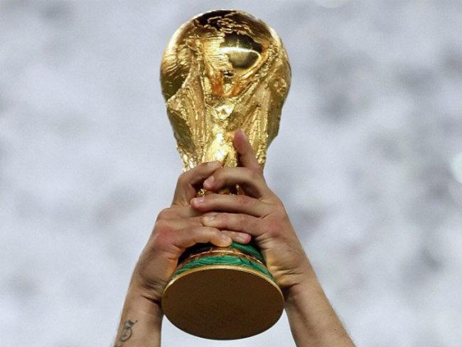 Boginja Hot Sport: Mogu li Čileanci izbaciti domaćina, Urugvaj bez Suareza napada odličnu Kolumbiju