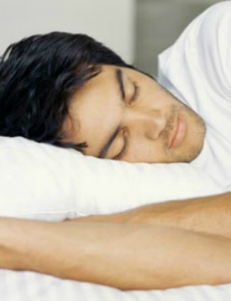 11 razloga zašto je san nezamenjiv saveznik zdravog života