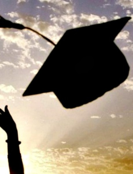 Šta je preče diploma ili iskustvo?
