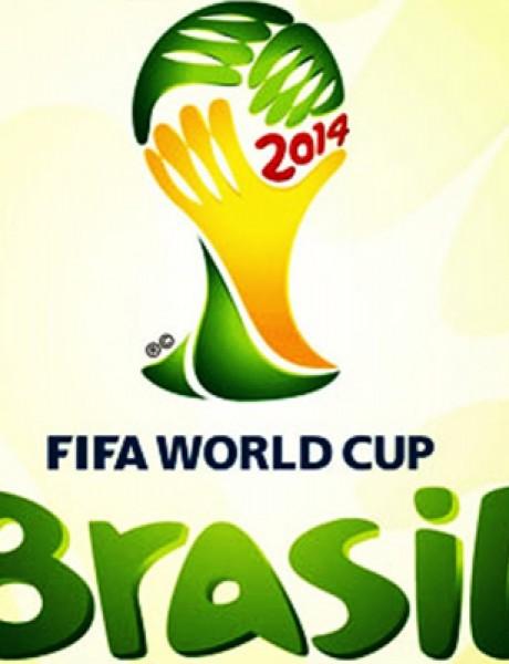 6 aplikacija bez kojih je Svetsko prvenstvo nezamislivo!