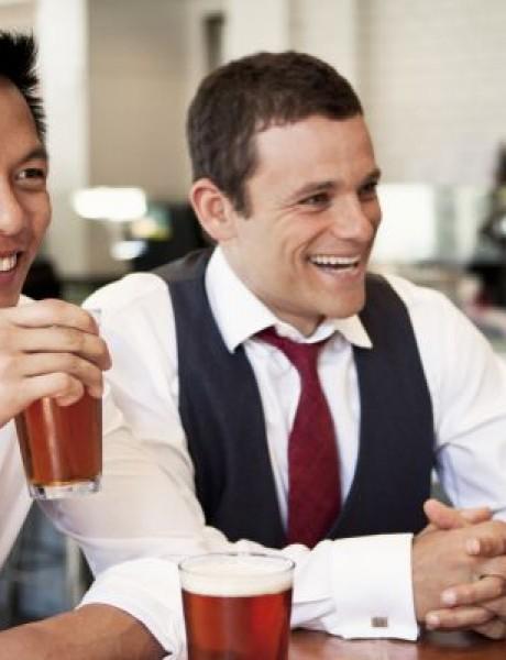 20 zanimljivosti koje niste znali o alkoholu