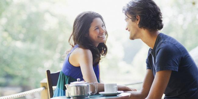o MEN AND WOMEN facebook Jezik za zube: Budi pametan i prećuti ovo