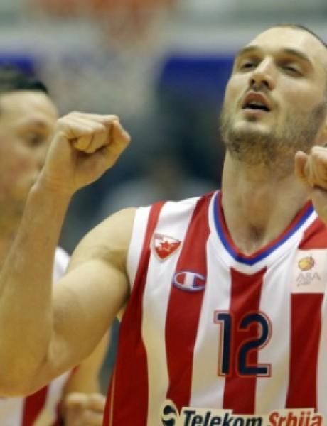 Hot Sport: Đorđević zove Simonovića?