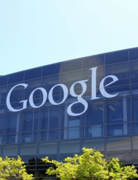 Zašto ne biste želeli da radite za Google?