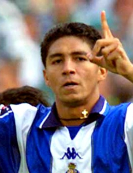Hot Sport: Ispovest legende Porta i Brazila