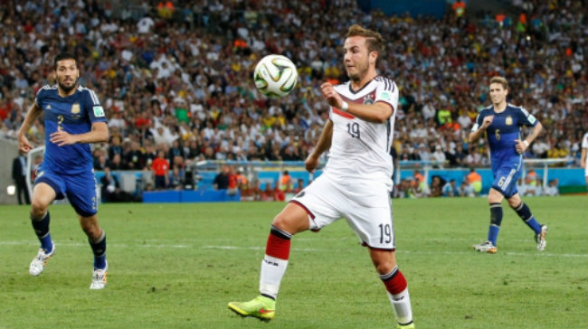 1308224 gece Hot Sport: Nemačka je šampion sveta!