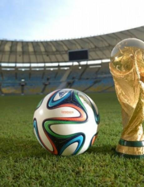 Hot Sport: Venecuelanske reporterke gole najavile finale Mundijala