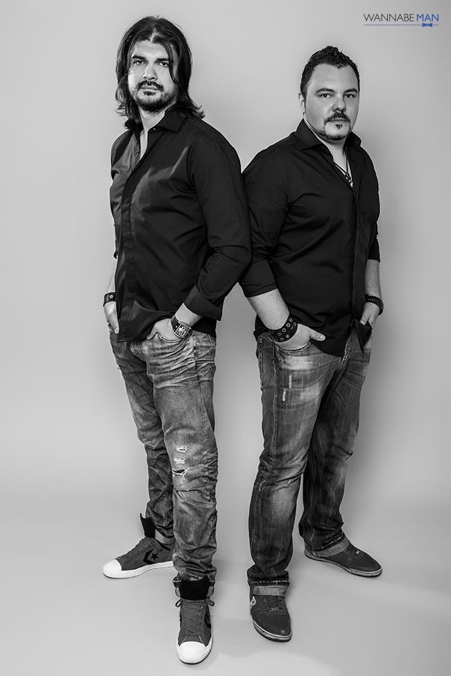 IMG 2954 Wannabe intervju: The Beatshakers