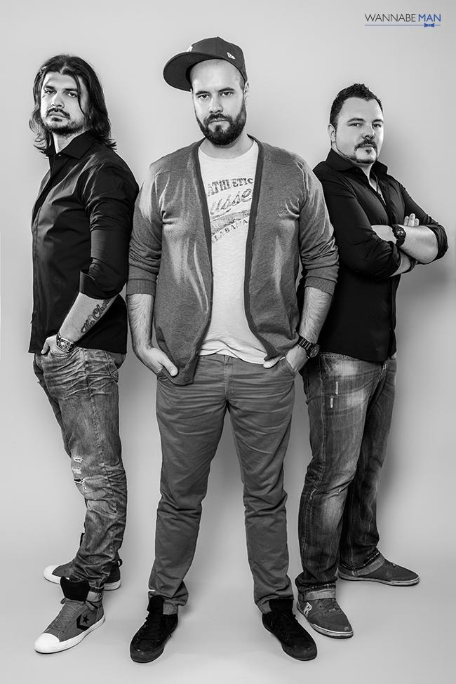 IMG 2965 Wannabe intervju: The Beatshakers