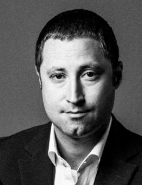 Intervju: Nikola Avram