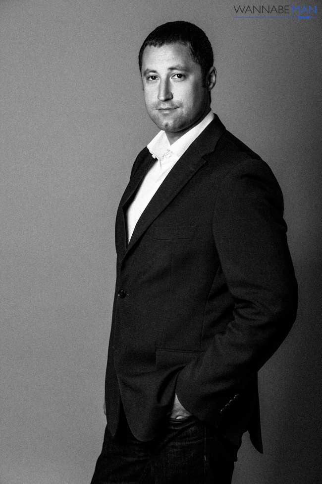 IMG 3312 Intervju: Nikola Avram