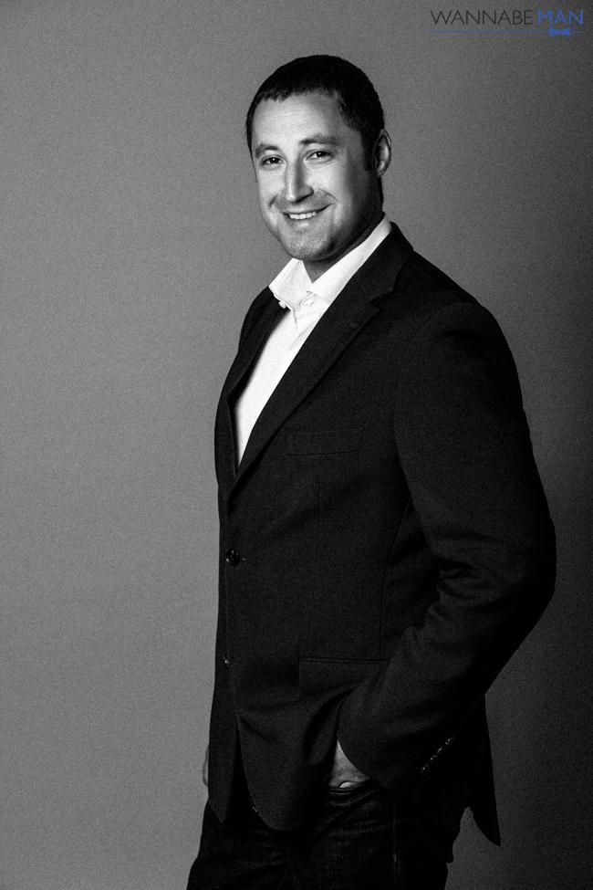 IMG 3315 Intervju: Nikola Avram