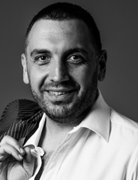 Intervju: Ivan Zeljković