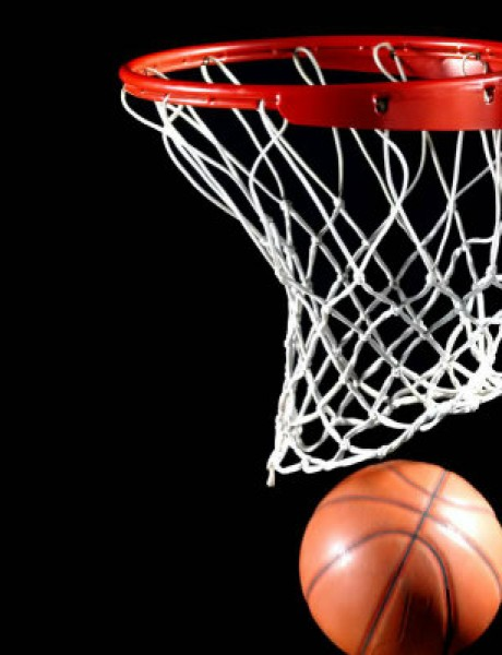 Hot Sport: Mlade košarkašice bez finala EP