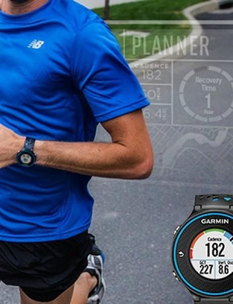 Stigao je novi sportski sat za trčanje koji pomera granice: Forerunner 220
