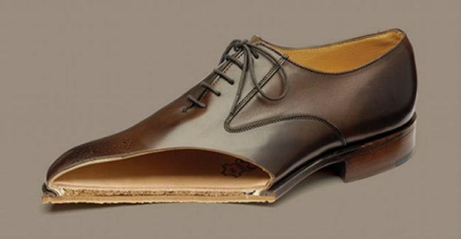 goodyearwelt1 Muške cipele: U trendu su britanski modeli