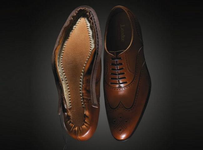 goodyearwelt3 Muške cipele: U trendu su britanski modeli