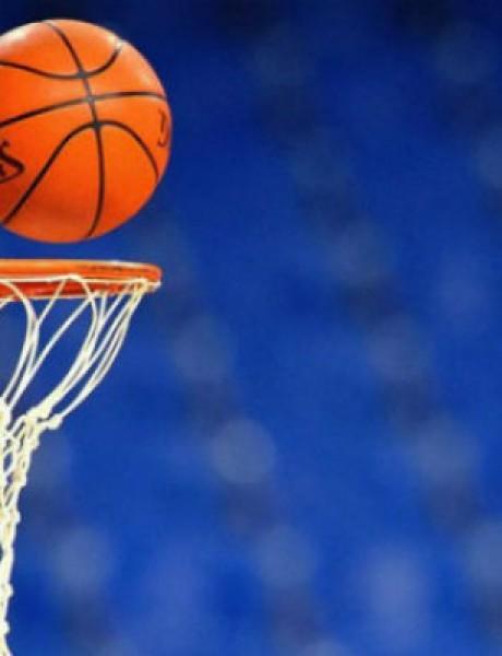 Hot Sport: Kraj sapunice, Melo ostaje u Niksima