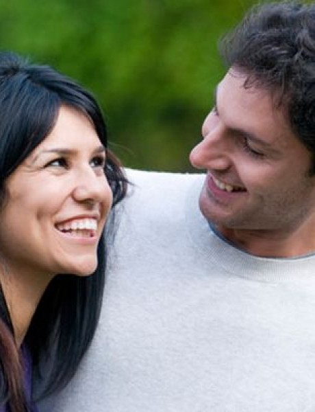Par-nepar: 10 razloga zašto je bolje biti u paru