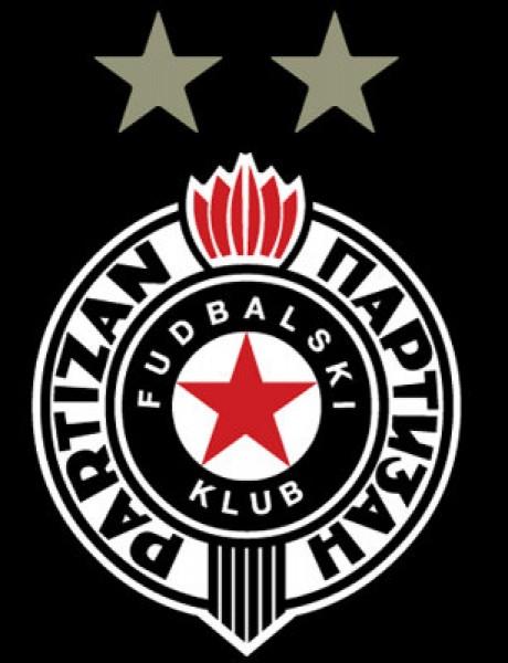 Hot Sport: Partizan dovodi novo lice