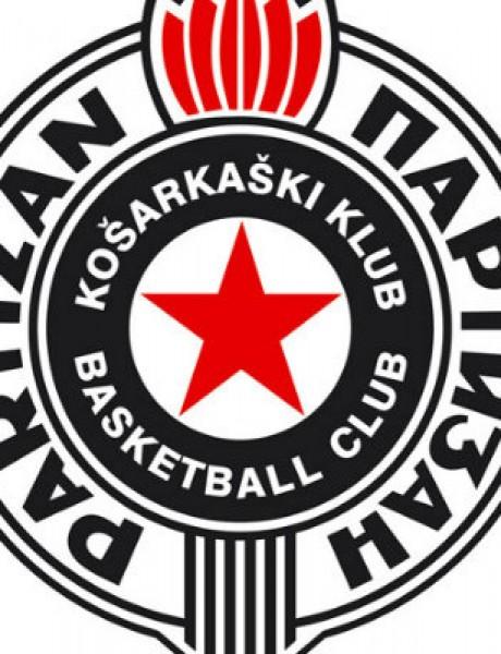 Hot Sport: Partizan ne može da bude prodat vlasnicima PAO
