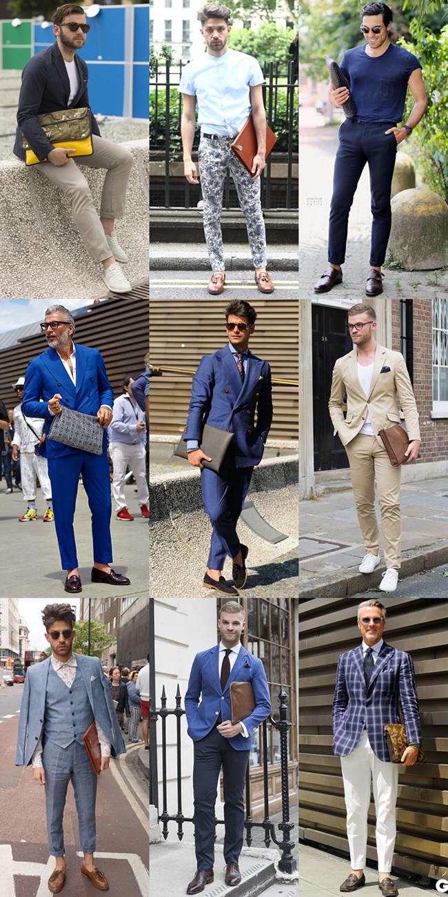 streettrenddoc 5 najpopularnijih trendova muške mode