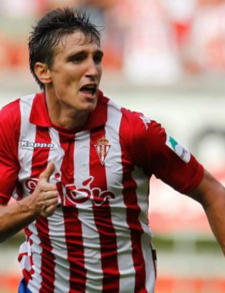 Šćepović bira: PSV, Seltik ili Verder
