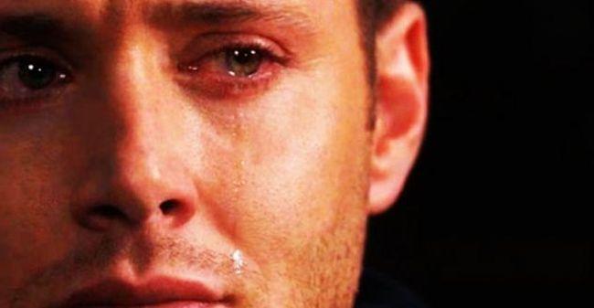 0120 Boban vas zajebava: Suze su lek protiv ćelavosti