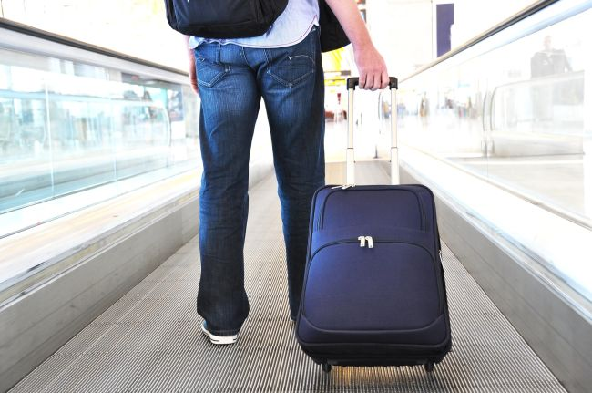 01205 5 koraka pred putovanje u inostranstvo