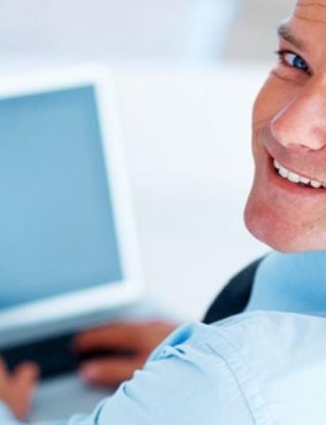Uspešna karijera: 5 problema na poslu i kako da ih rešite