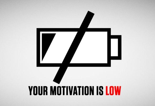 0152 Zašto te motivacija ne motiviše?