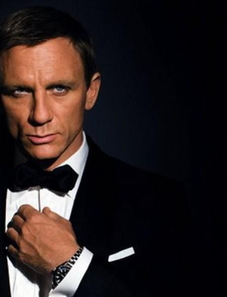 8 najboljih poslova za muškarca