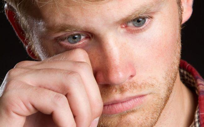 022 Boban vas zajebava: Suze su lek protiv ćelavosti