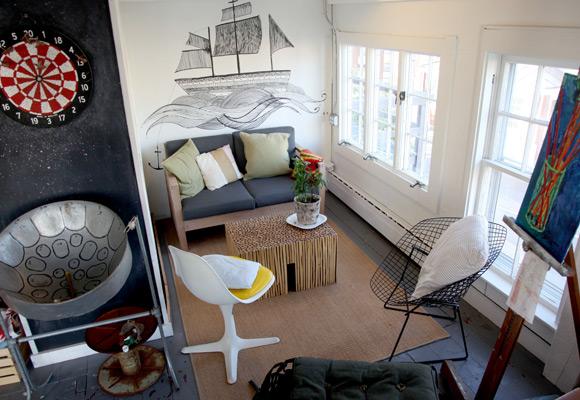 3 ma beach house1 10 najboljih kuća koje možete da iznajmite