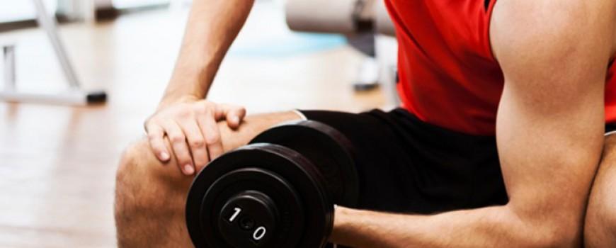 Budi fit: Motiviši se za vežbanje