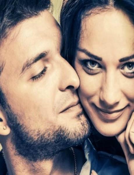Top 5 najkorisnijih trikova za vaš uspešan odnos sa njom!