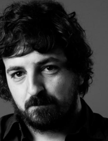 Intervju: Marko Prokić