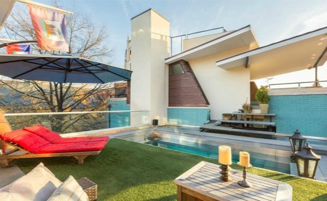 Kuca za iznajmljivanje 5.1 10 najboljih kuća koje možete da iznajmite
