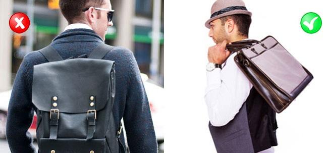 Muska moda kako da izbenneš 4 najgore greške Muška moda: Kako da izbegneš 4 najgore greške