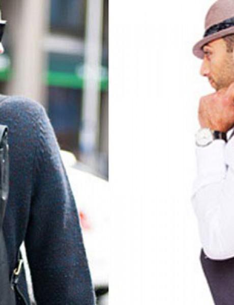 Muška moda: Kako da izbegneš 4 najgore greške