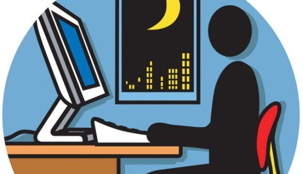 Nocni rad 1 Šta stručnjaci misle o noćnom radu?