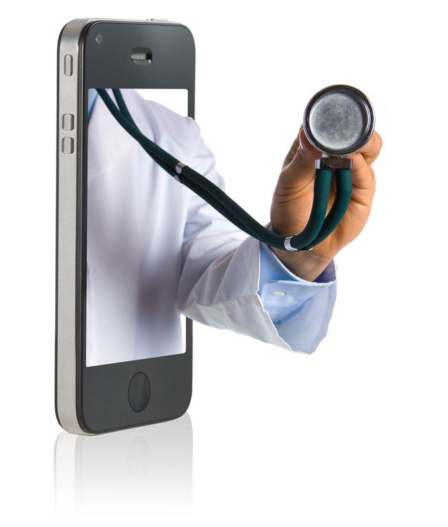 Onlajn medicinska pomoć u Srbiji2 Tech Lifestyle: Onlajn medicinska pomoć u Srbiji
