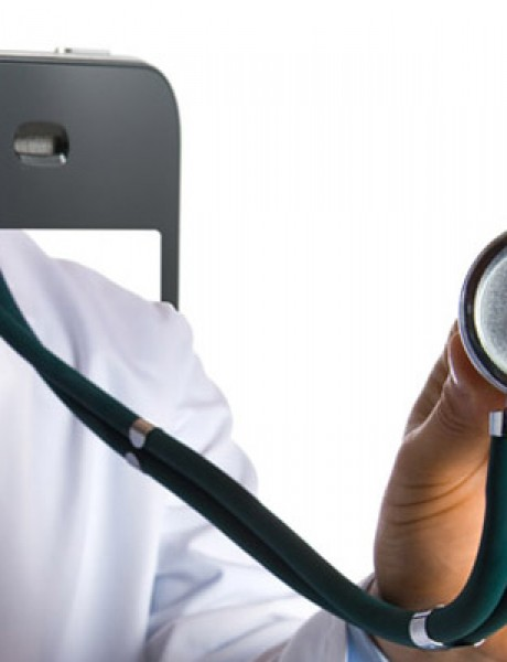 Tech Lifestyle: Onlajn medicinska pomoć u Srbiji