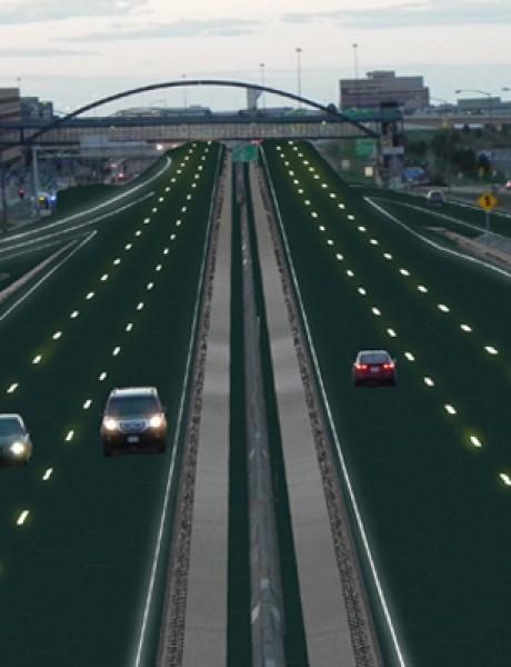 Tech Lifestyle: Putevi štede energiju i čuvaju planetu od zagađenja